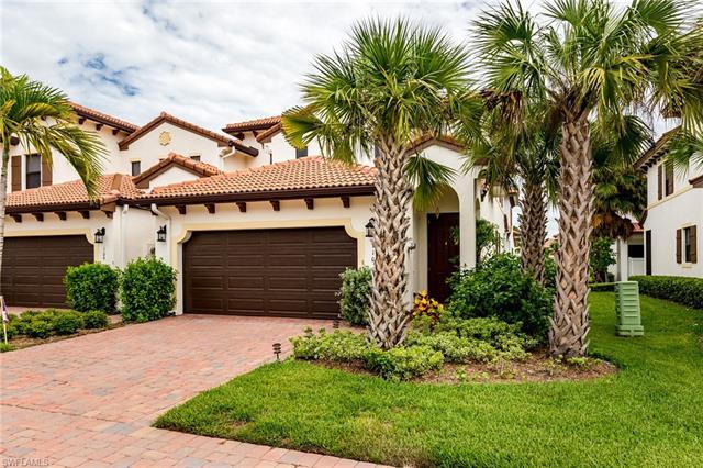9462 Montebello Way #110, Fort Myers, Fl 33908
