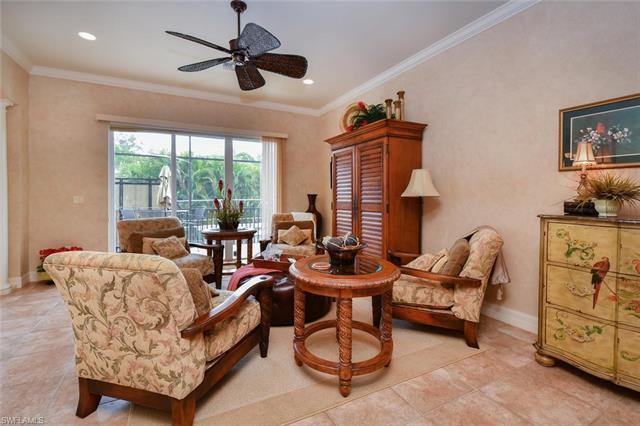 27259 High Seas, Bonita Springs, FL, 34135
