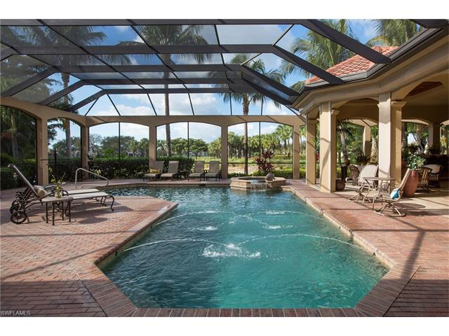 Photo of Shadow Wood At The Brooks 22080 Reserve Estates in Estero, FL 34135 MLS 217072785