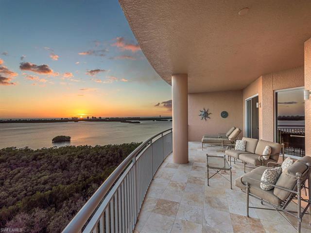 Photo of Bonita Bay 4931 Bonita Bay in Bonita Springs, FL 34134 MLS 218014385