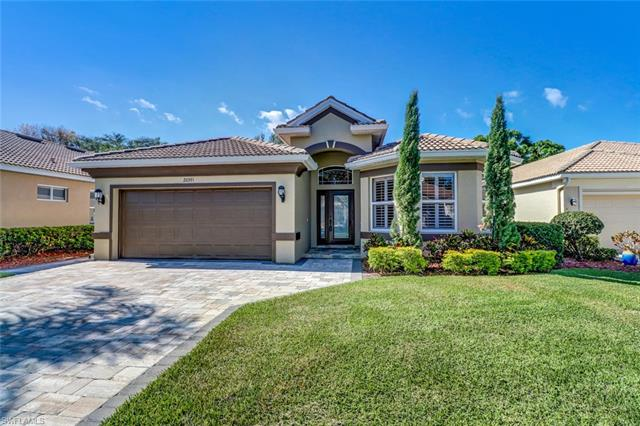 20121  Eagle Glen WAY, Estero, FL 33928-