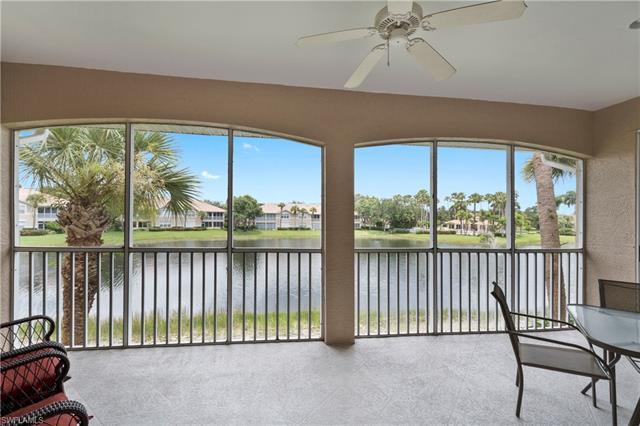 24827  Lakemont Cove LN Unit 202, Bonita Springs, FL 34134-
