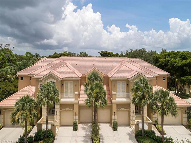 27100  Enclave DR, Bonita Springs, FL 34134-