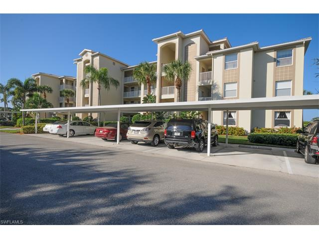 9250 Highland Woods BLVD Unit 2203, Bonita Springs, FL 34135