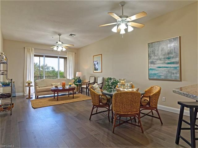 3421  Pointe Creek CT Unit 101, Bonita Springs, FL 34134-