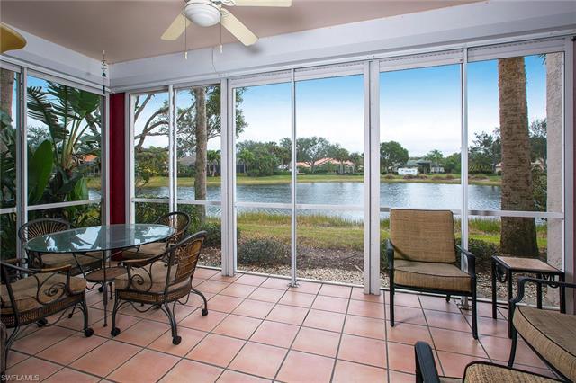 3400  Tralee CT Unit 202, Bonita Springs, FL 34134-