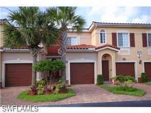 20361  Estero Gardens,  Estero, FL