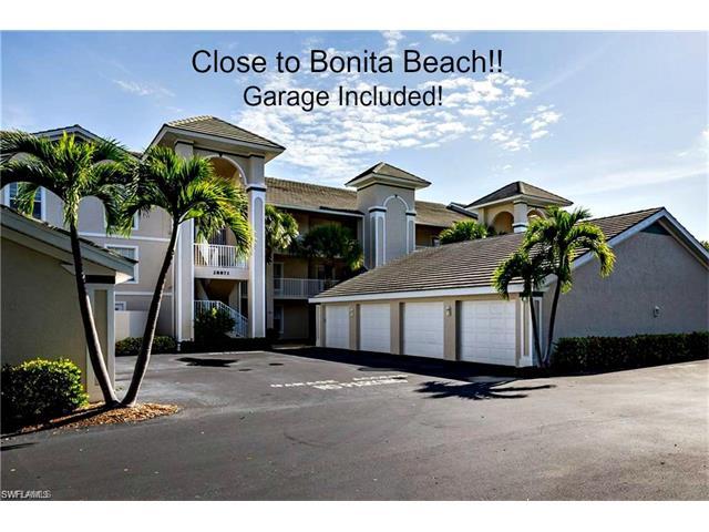 28861  Bermuda Lago CT Unit 103, Bonita Springs, FL 34134-