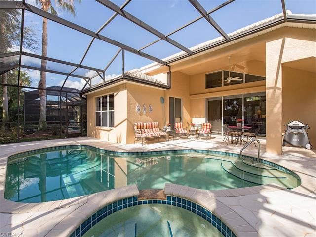 Photo of Pelican Marsh   in Naples, FL 34109 MLS 217059519