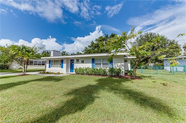 TWIN PALM ESTATES Fort Myers