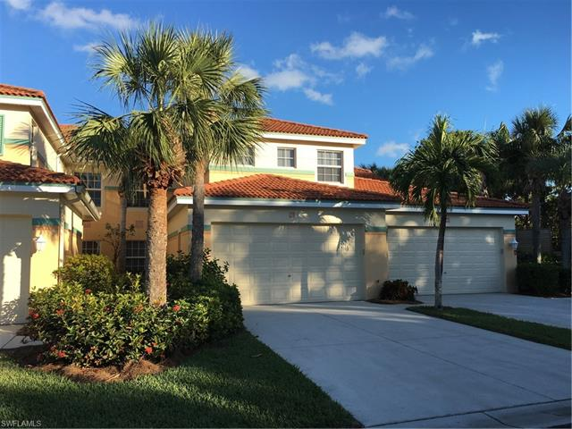 Photo of Lighthouse Bay At The Brooks 23830 San Marino in Estero, FL 34135 MLS 218001119