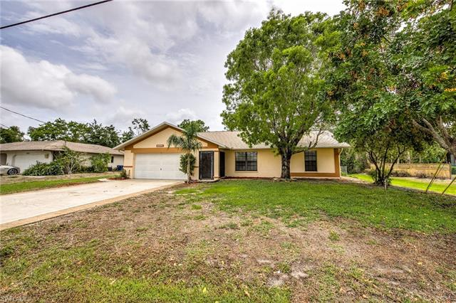 18565  Rosewood RD, Fort Myers, FL 33967-