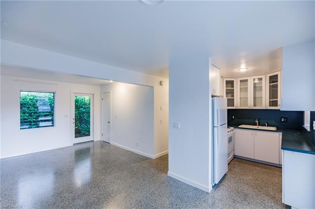 Image of 857 95th AVE N # Naples FL 34108 located in the community of NAPLES PARK