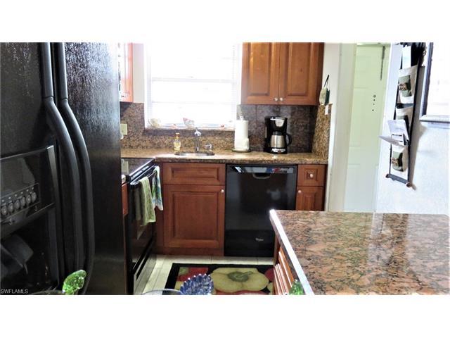 Property ID 217032686