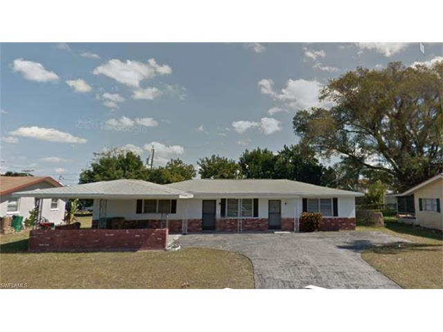 4905  Viceroy CT, Cape Coral, Florida