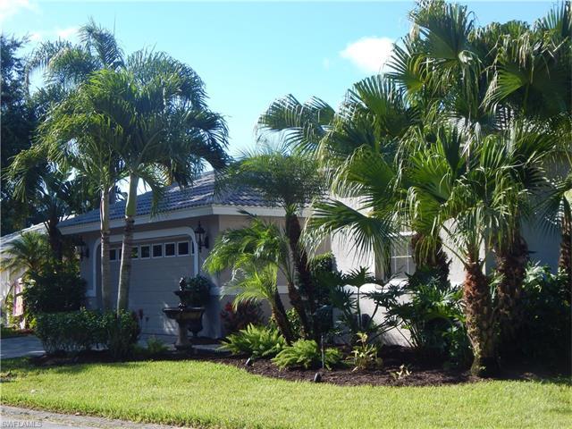 8850  Creek Run DR, Bonita Springs, FL 34135-