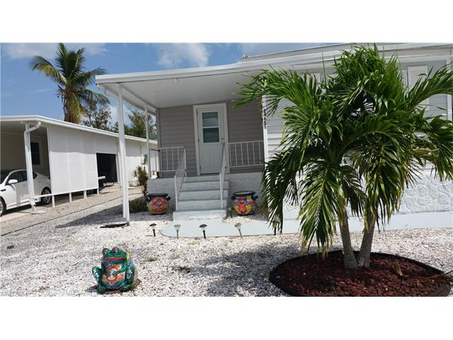 Property ID 217059286