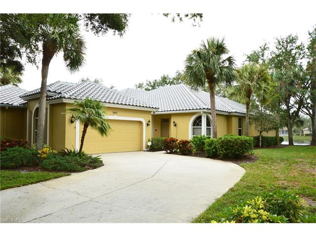 Photo of Pelican Landing   in Bonita Springs, FL 34134 MLS 217064586