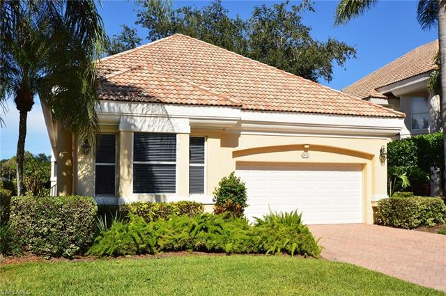 Property ID 217067186