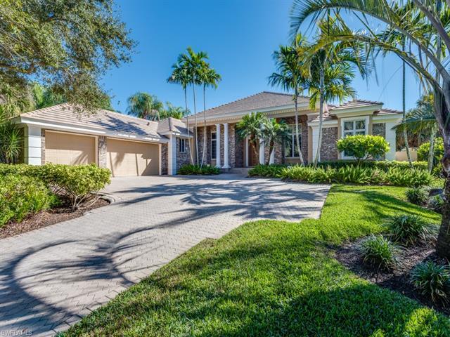 27180  Oak Knoll,  Bonita Springs, FL