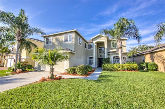 Photo of Stoneybrook 21607 Helmsdale in Estero, FL 33928 MLS 217044953