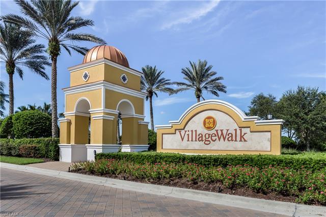 28232  Villagewalk,  Bonita Springs, FL