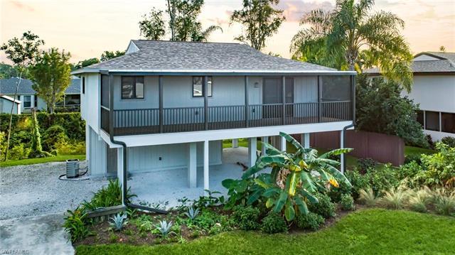 9139  Henry RD, Fort Myers, FL 33967-