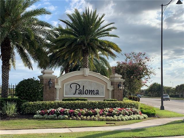 26301  Prince Pierre,  Bonita Springs, FL