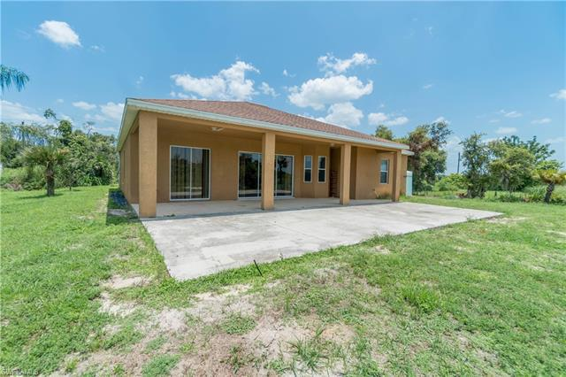 , Alva, FL, 33920