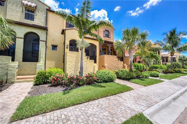 8471 OLINDA 3703, Fort Myers, FL, 33912