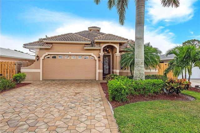 680 N 94th,  Naples, FL
