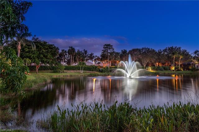 23933 Sanctuary Lakes Ct, Bonita Springs, Fl 34134