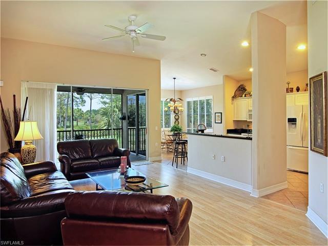 Photo of Pelican Sound 8251 Southern Hills in Estero, FL 33928 MLS 217030920