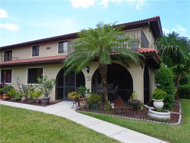 27770  Hacienda East,  Bonita Springs, FL