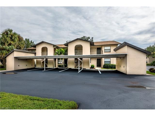 28281  Pine Haven WAY Unit 189, Bonita Springs, FL 34135-