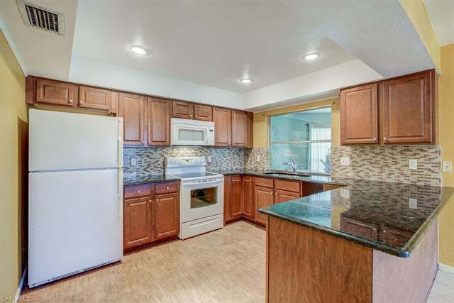 Image of 2118 52nd LN SW # Naples FL 34116 located in the community of GOLDEN GATE CITY