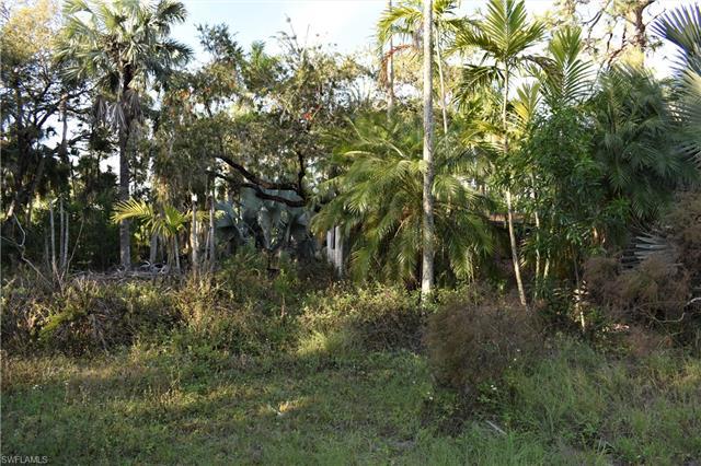 6990 Hendry Creek, Fort Myers, FL, 33908