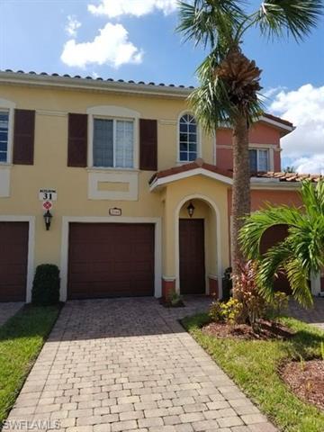20254  Royal Villagio,  Estero, FL