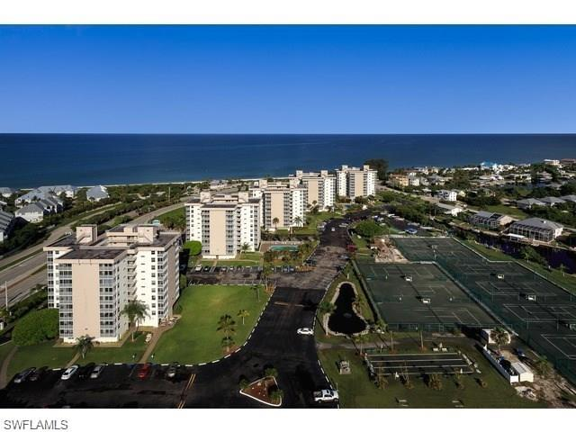 Image of 5500 Bonita Beach RD  #5205 Bonita Springs FL 34134 located in the community of BEACH AND TENNIS CLUB