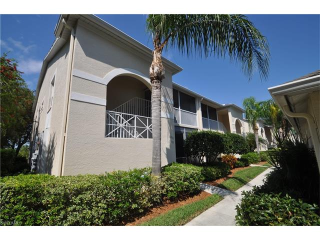 26961 Clarkston DR Unit 9104, Bonita Springs, FL 34135