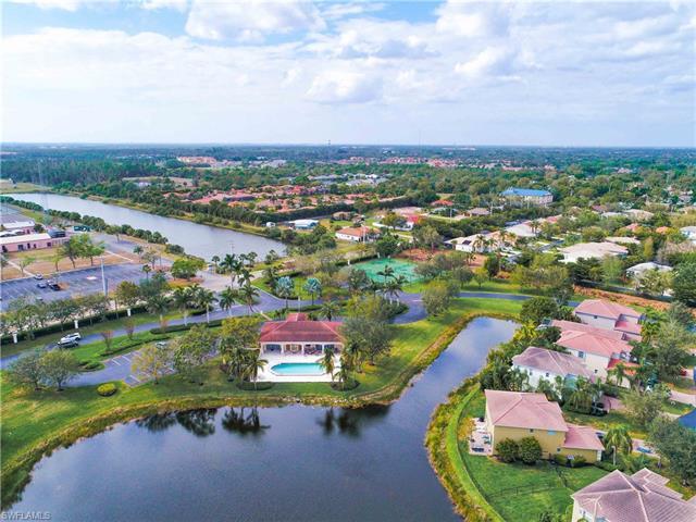 Photo of Lakes Of Estero 9734 Silvercreek in Estero, FL 33928 MLS 218017921