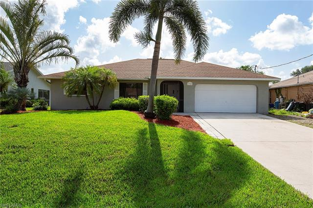 17509  Phlox,  Fort Myers, FL