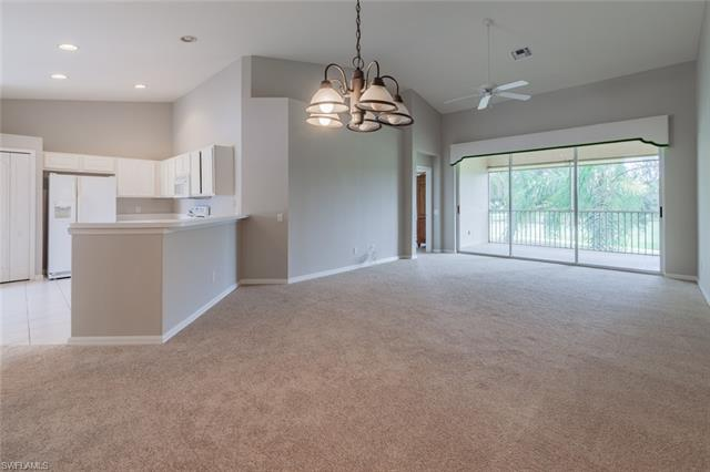 Image of 9020 Spring Run BLVD  #603 Estero FL 34135 located in the community of SPRING RUN AT THE BROOKS
