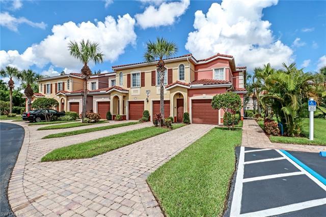 10126  Villagio Palms WAY Unit 101, Estero, FL 33928-