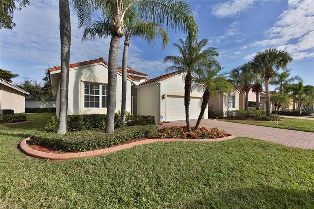 9410  Springview LOOP Estero, FL 33928- MLS#218079521 Image 1