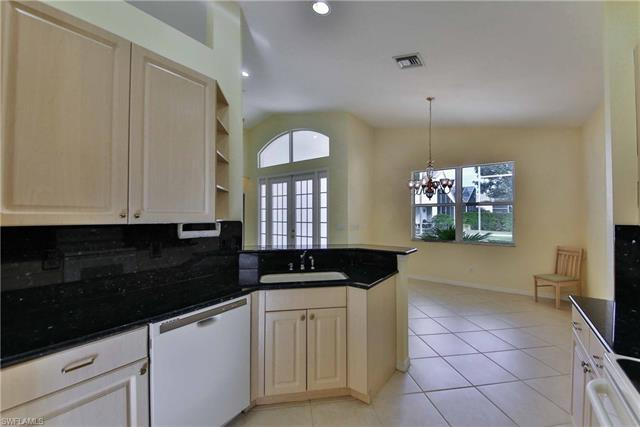 9410  Springview LOOP Estero, FL 33928- MLS#218079521 Image 11