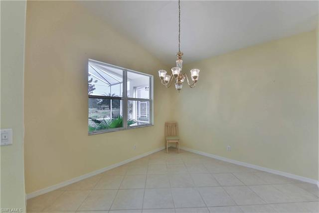 9410  Springview LOOP Estero, FL 33928- MLS#218079521 Image 13