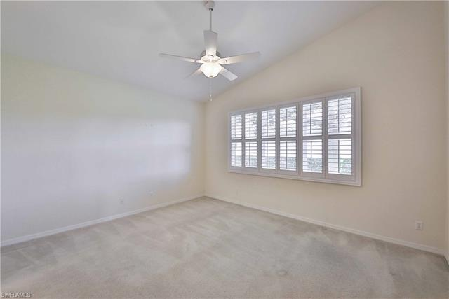 9410  Springview LOOP Estero, FL 33928- MLS#218079521 Image 14