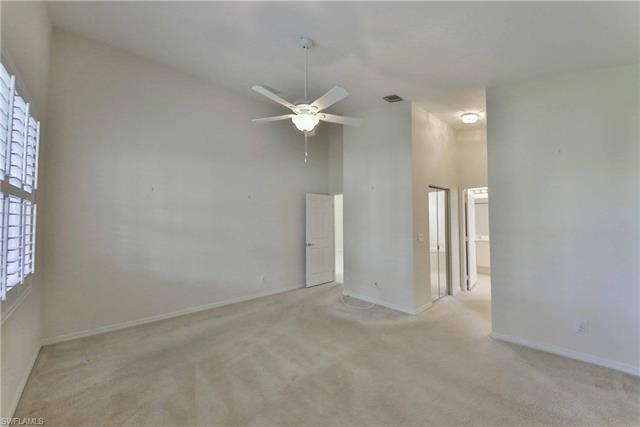 9410  Springview LOOP Estero, FL 33928- MLS#218079521 Image 15