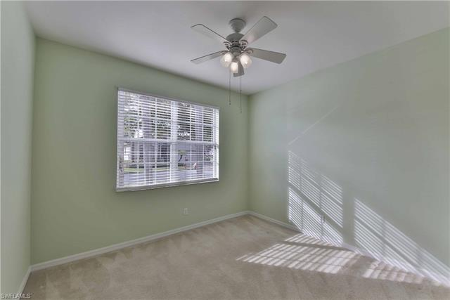 9410  Springview LOOP Estero, FL 33928- MLS#218079521 Image 17
